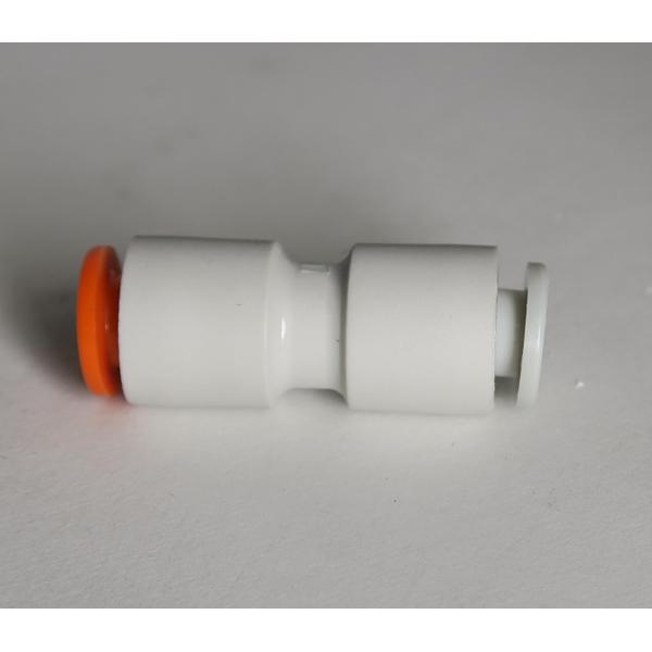 画像1: LSS 6mm 〜1/4変換継手