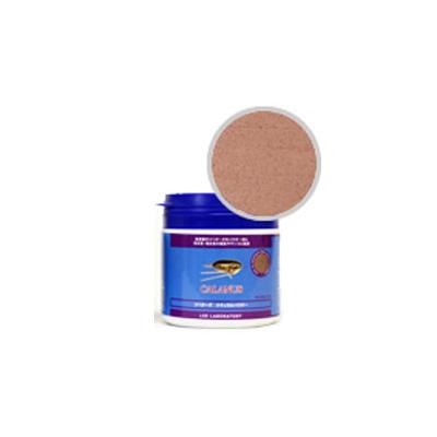 画像1: Calanus Powder コペポーダ粉末 20g
