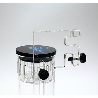 画像3: 【取寄】ReefLive バイオペレットリアクター BR-100 ミニ ホワイト