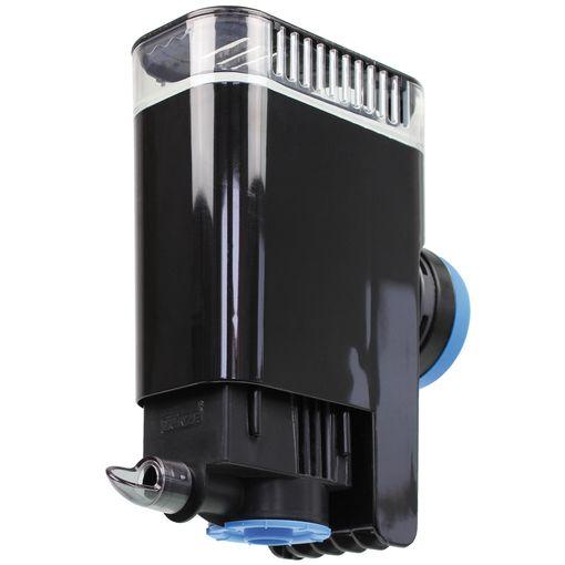 画像1: 【取寄】TUNZE NanoFilter 3161 DC