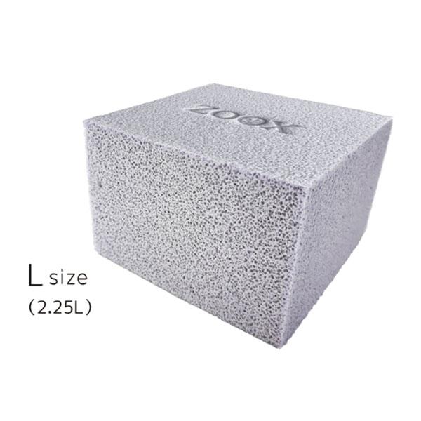 画像2: ZOOX バイオメディア Lサイズ 2.25L