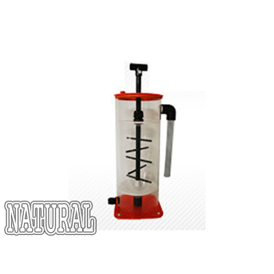 画像1: 【取寄】ZEOvit Easy Lift Magnetic L