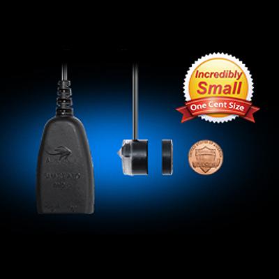画像1: SMART ATO SATO-Micro