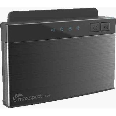 画像1: 【取寄】Maxspect ICV6  Wifiコントローラー