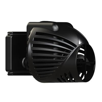 画像5: 【取寄】Rossmont Mover MX11600 ウェーブポンプ 60hz