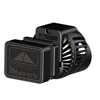 画像4: 【取寄】Rossmont Mover M4600 ウェーブポンプ 60hz