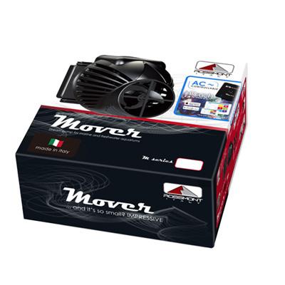 画像1: 【取寄】Rossmont Mover MX11600 ウェーブポンプ 60hz