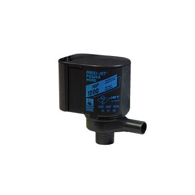 画像1: MP-1200 60hz