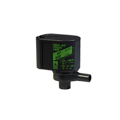 画像1: MP-600 60hz
