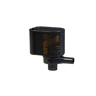 画像1: MP-900 60hz