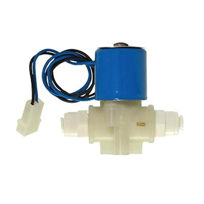 画像1: Marfied 水用電磁弁ESO
