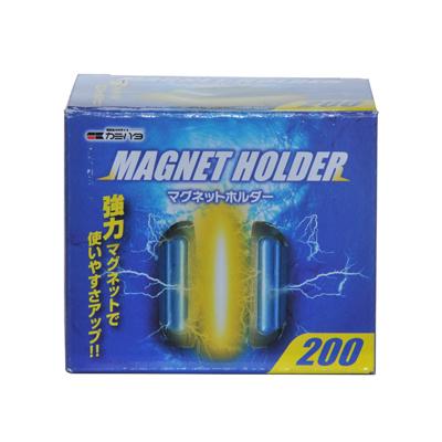 画像1: 【取寄】マグネットホルダー MM 200