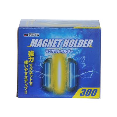 画像1: 【取寄】マグネットホルダー MM 300