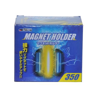 画像1: 【取寄】マグネットホルダー MM 350