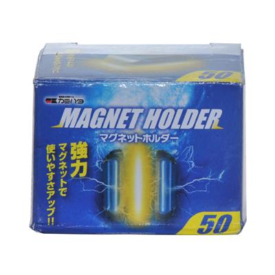 画像1: 【取寄】マグネットホルダー MM 50