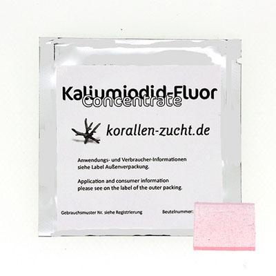 画像1: KZ Automatic Potassium Iodide