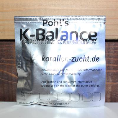 画像1: KZ Automatic Elements K-Balance